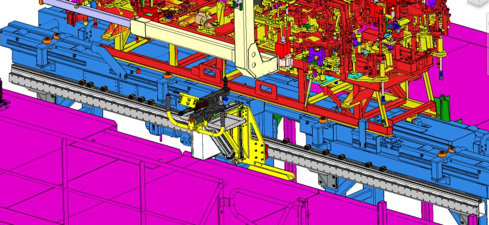 AIE 17006-01 3D Design GA