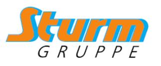 sturm-gruppe-logo