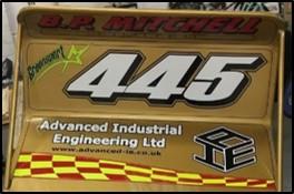 AIE-445-02