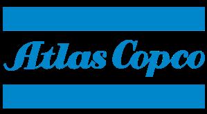 atlas-copco-logo-png-transparent