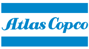 atlas-copco-logo-png-transparent
